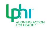 Louisiana Public Health... Logo