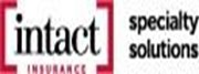 Intact Insurance Specialty... Logo