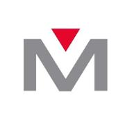Maynard, Cooper, & Gale Logo
