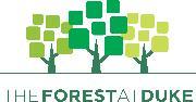 The Forest at Duke Logo