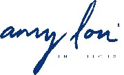 AMY LOU INTERIORS Logo