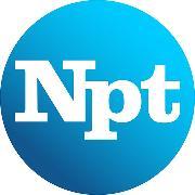 Nashville Public Television Logo
