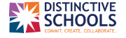 Distinctive Schools Logo