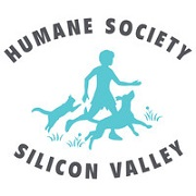 Humane Society Silicon Valley Logo
