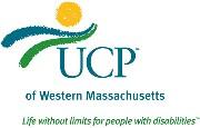 UCP of Western Massachusetts Logo