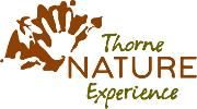 Thorne Nature Experience Logo