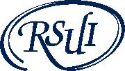 RSUI Group, Inc. Logo