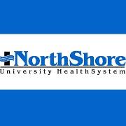NorthShore Health System Logo
