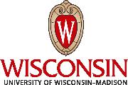 University of... Logo
