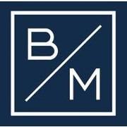 Bodyfelt Mount LLP Logo