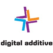 Digital Additive Logo