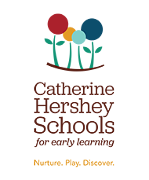 Catherine Hershey Schools Logo