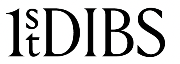1stDibs.com Logo