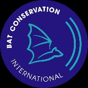 Bat Conservation International Logo