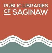 Public Libraries of Saginaw Logo