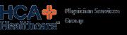 HCA EFL Division Logo