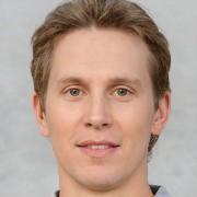 Dylan Gwendolen