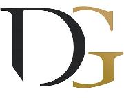 Deffet Group, Inc. Logo