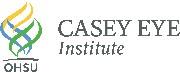 Oregon Health & Science University (OHSU) - Casey Eye Institute Logo