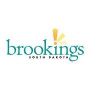 City of Brookings Logo