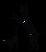 Brittmoore Animal Hospital Logo