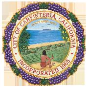 City of Carpinteria Logo
