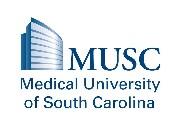 MUSC Health Logo