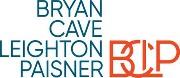 Bryan Cave Leighton Paisner Logo