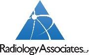 Radiology Associates, LLP Logo