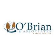 O'Brian & Associates, PS Logo