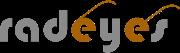 Rad Optometric Care Inc. Logo