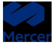 Mercer Canada Logo