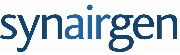 Synairgen Research Limited Logo