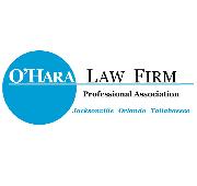 O'Hara Law Firm Logo
