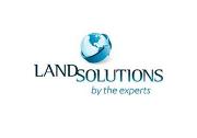Land Solutions LP Logo
