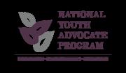 National Youth Advocate Program Logo
