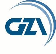 GZA GeoEnvironmental, Inc. Logo