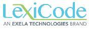 LexiCode Logo