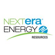 NextEra Energy Inc. Logo