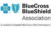 Blue Cross Blue Shield... Logo