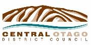Central Otago District Council Logo