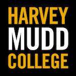 Harvey Mudd College Chemistry Logo
