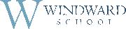 Windward School Logo