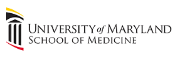 University of Maryland Medical Associates, LLC University of Maryland Faculty Physicians Inc Logo