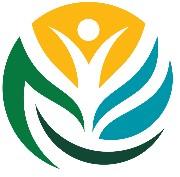 California Office of... Logo