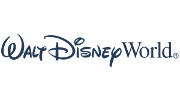 Walt Disney World Resort Logo