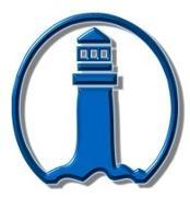 Evanston/Skokie School District 65 Logo