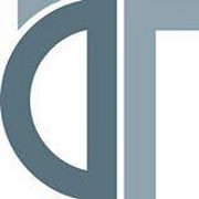 Dain Torpy Logo