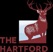 The Hartford Insurance Group Logo