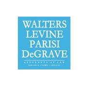 Walters Levine Lozano & DeGrave Logo